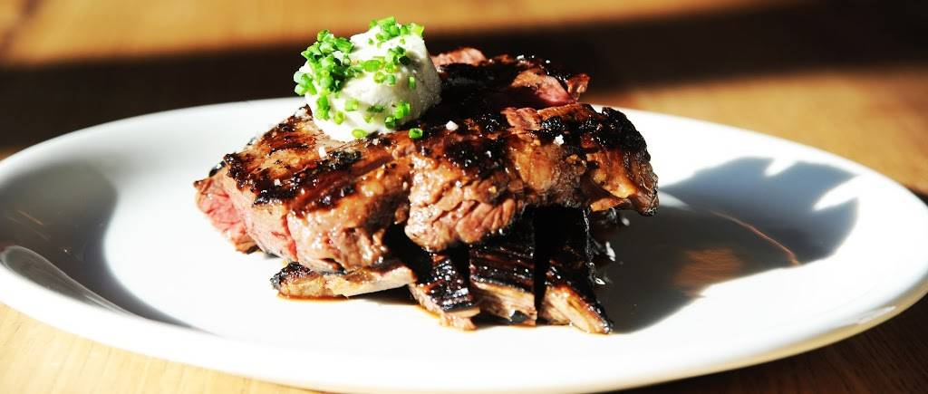 Toro NYC   restaurant   85 10th Ave, New York, NY 10011, USA   2126912360 OR +1 212-691-2360