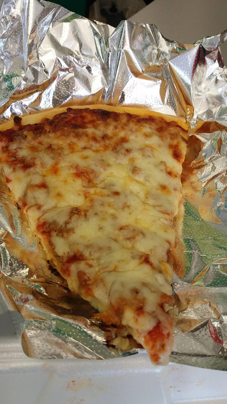 Ace Pizza | restaurant | 17859 Burnham Ave, Lansing, IL 60438, USA | 7088582938 OR +1 708-858-2938