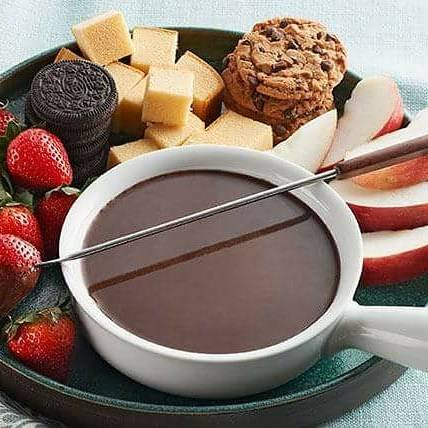 The Chocolate & CHEESE FONDUE SHOPPE Comin Soon | cafe | 138 Monticello Ave, Jersey City, NJ 07304, USA | 2012000722 OR +1 201-200-0722