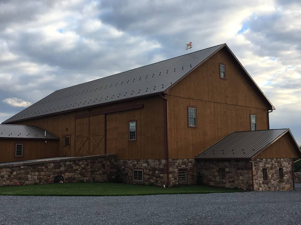 The Copper Horse | restaurant | 335 Camp Rodgers Rd, Ephrata, PA 17522, USA | 7173363328 OR +1 717-336-3328