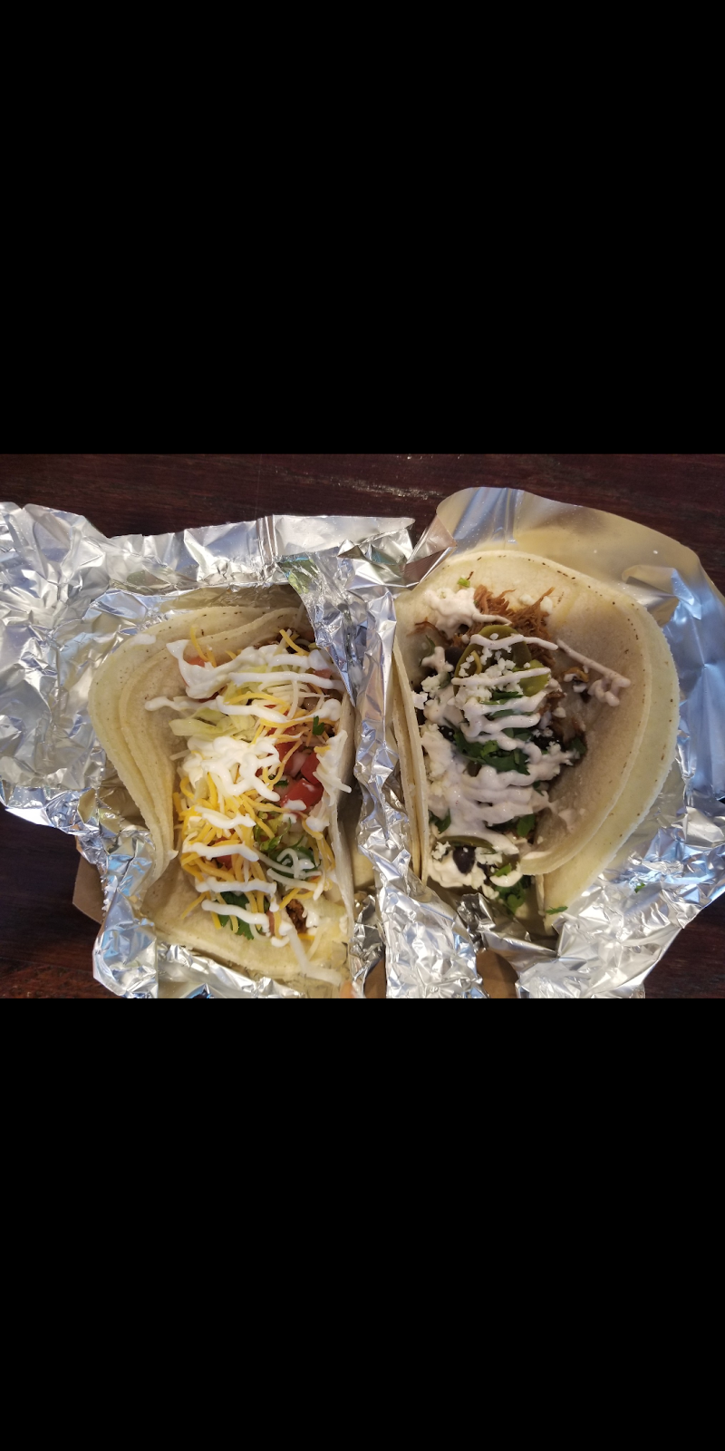 Taco del campus | restaurant | 412 Semple St, Pittsburgh, PA 15213, USA | 4122242823 OR +1 412-224-2823