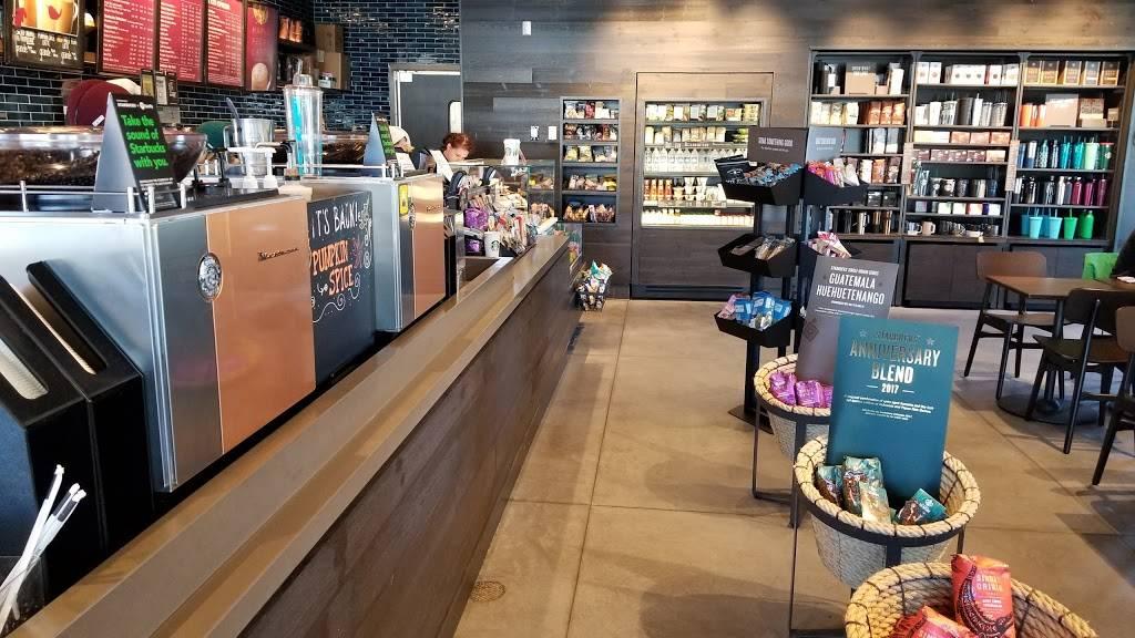 Starbucks | cafe | 193 Boston Turnpike, Shrewsbury, MA 01545, USA | 5084390185 OR +1 508-439-0185