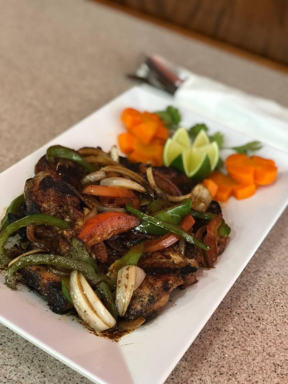 Aris Pollos A La Brasa | meal delivery | 691 Knickerbocker Ave, Brooklyn, NY 11221, USA | 7183819400 OR +1 718-381-9400