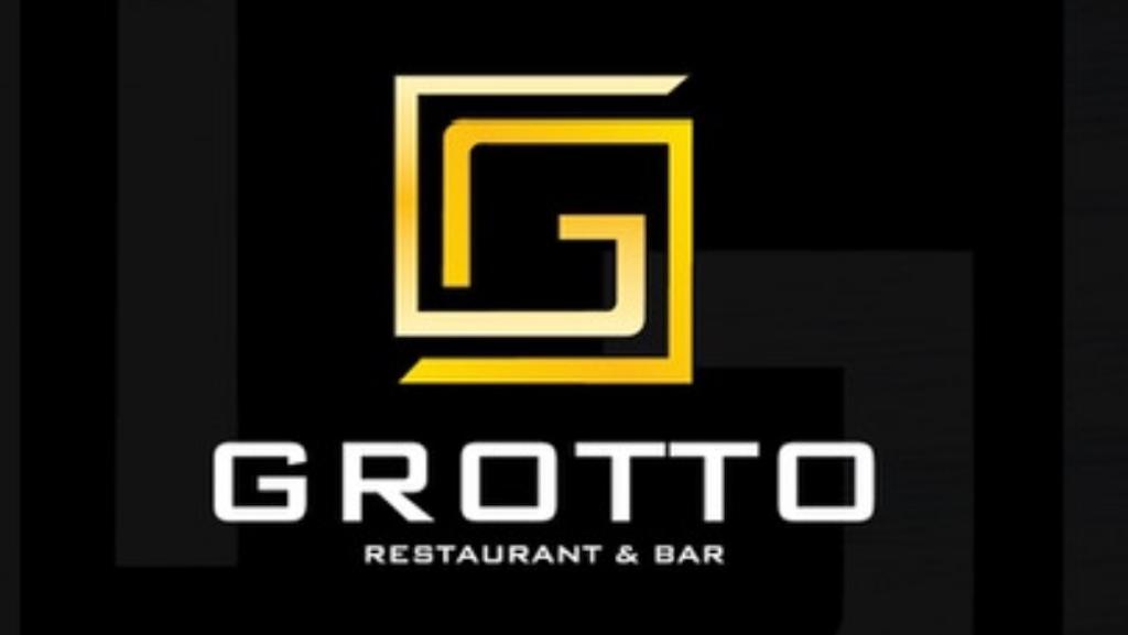 Grotto | restaurant | 273 Sunrise Hwy, Rockville Centre, NY 11570, USA | 5165444050 OR +1 516-544-4050