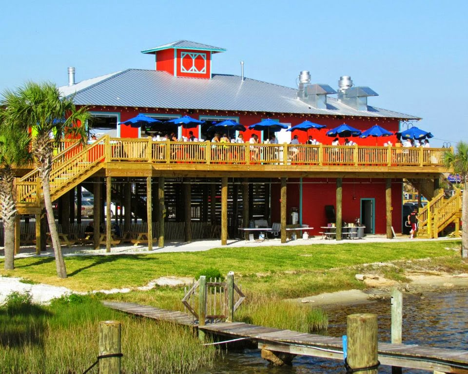 Shaggys Pensacola Beach | meal delivery | 701 Pensacola Beach Blvd, Pensacola Beach, FL 32561, USA | 8509344852 OR +1 850-934-4852