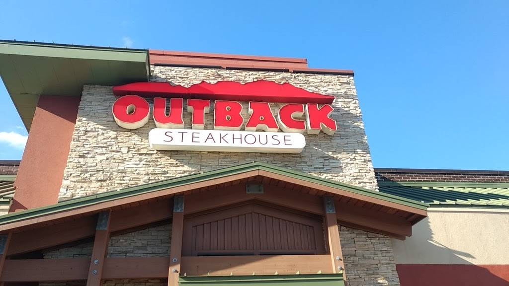 outback steakhouse restaurant 2020 w brandon blvd brandon fl 33511 usa 2020 w brandon blvd brandon fl 33511 usa