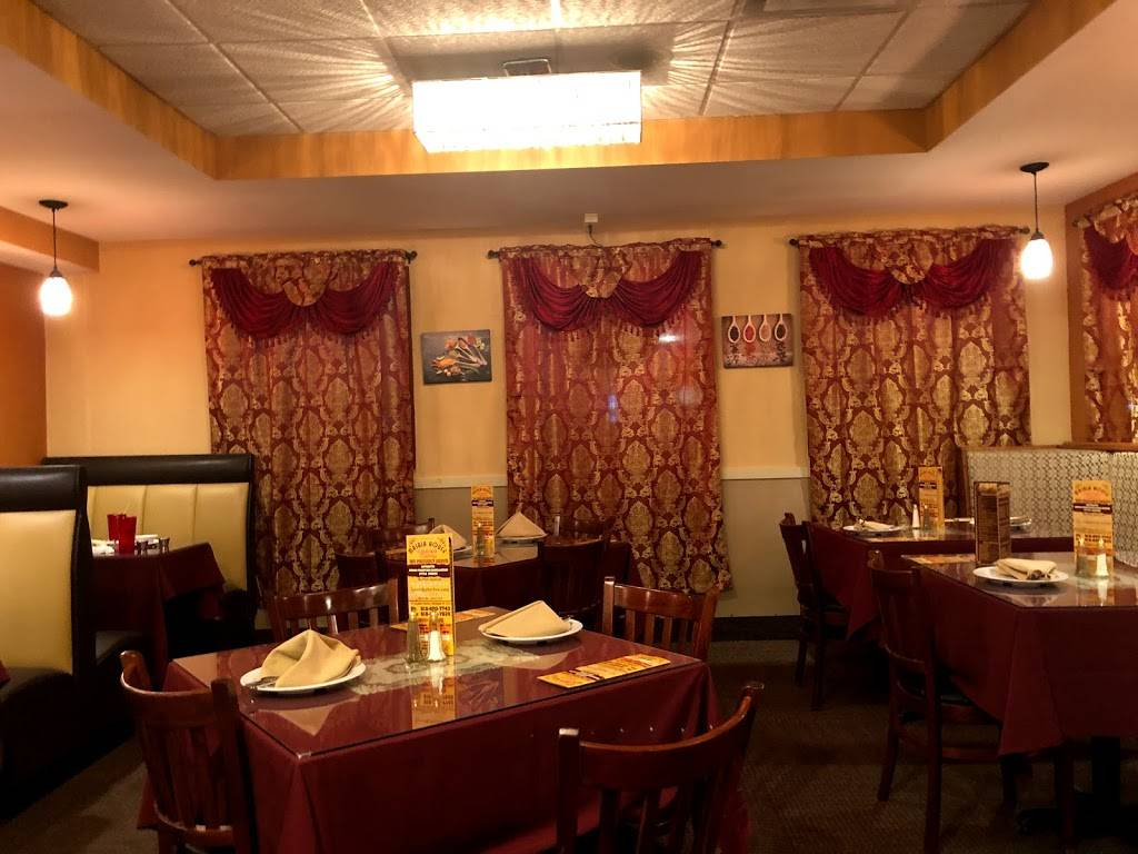Masala House Restaurant 574 Columbia Turnpike Rensselaer Ny 12144 Usa