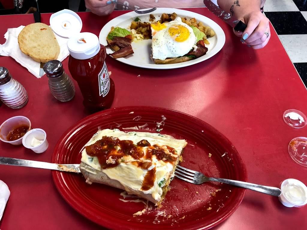 Ham n Eggers | restaurant | 1025 Lebanon Rd, West Mifflin, PA 15122, USA | 4122053579 OR +1 412-205-3579