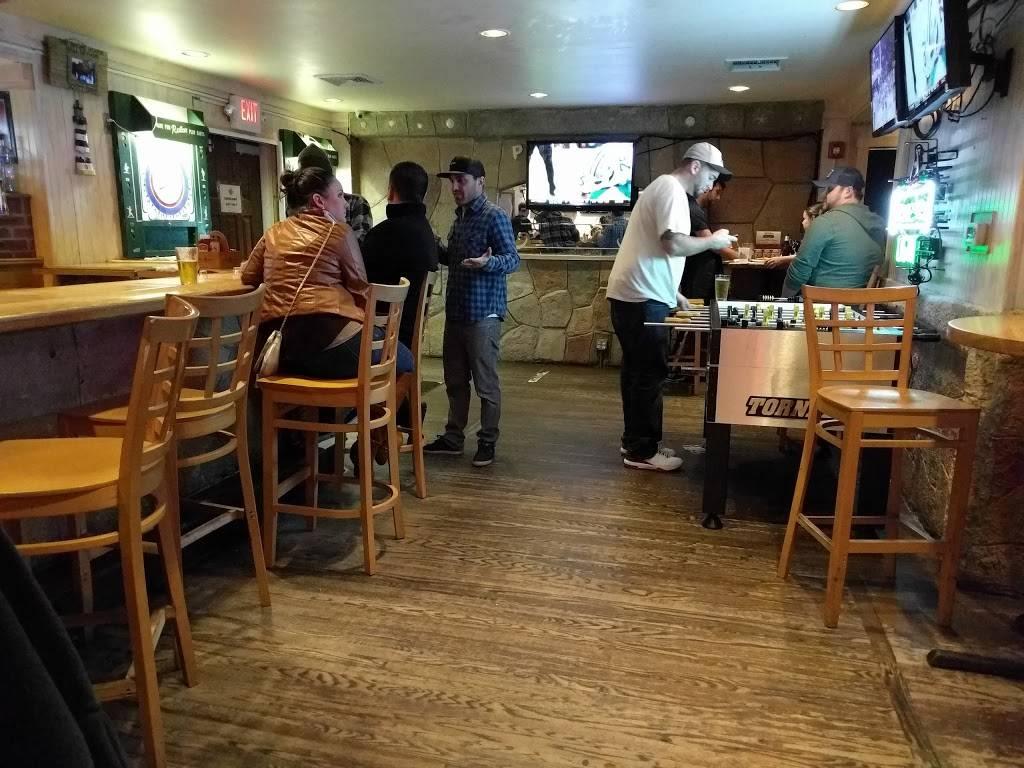 Shore House Bar & Grill   restaurant   2114 NJ-88, Point Pleasant, NJ 08742, USA   7328921669 OR +1 732-892-1669
