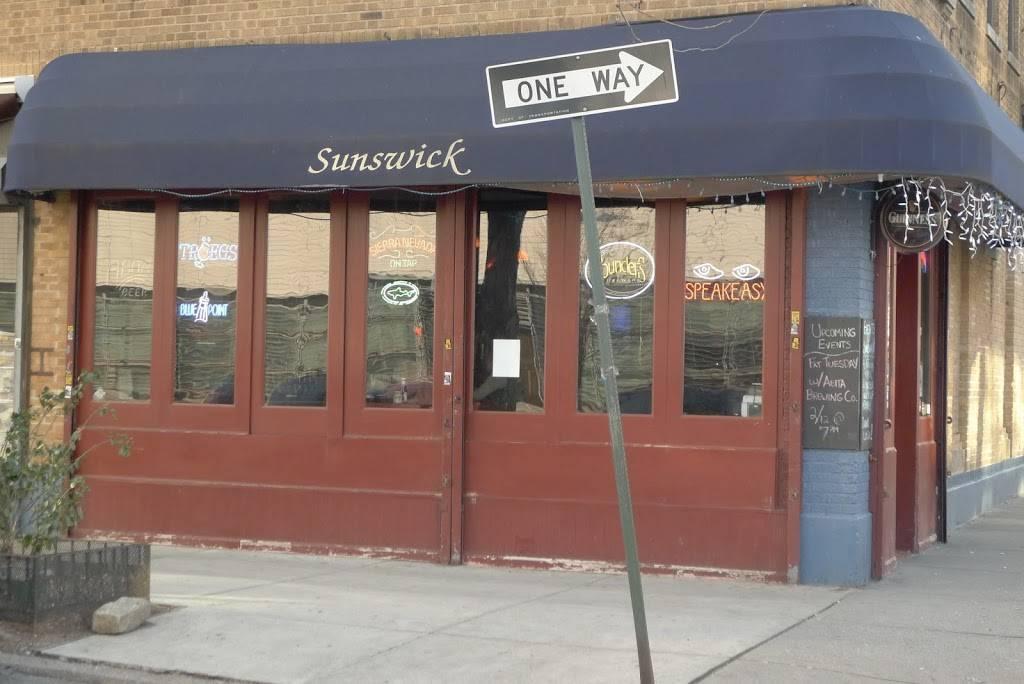 Sunswick 35/35 | night club | 35-02 35th St, Astoria, NY 11106, USA | 7187520620 OR +1 718-752-0620