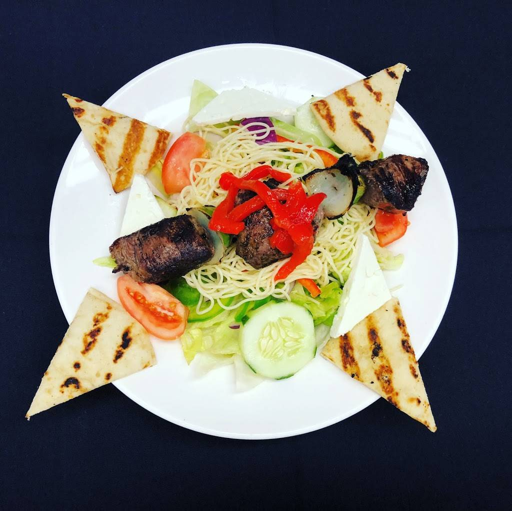 Olympia Restaurant | meal takeaway | 453 Market St, Lowell, MA 01854, USA | 9784528092 OR +1 978-452-8092