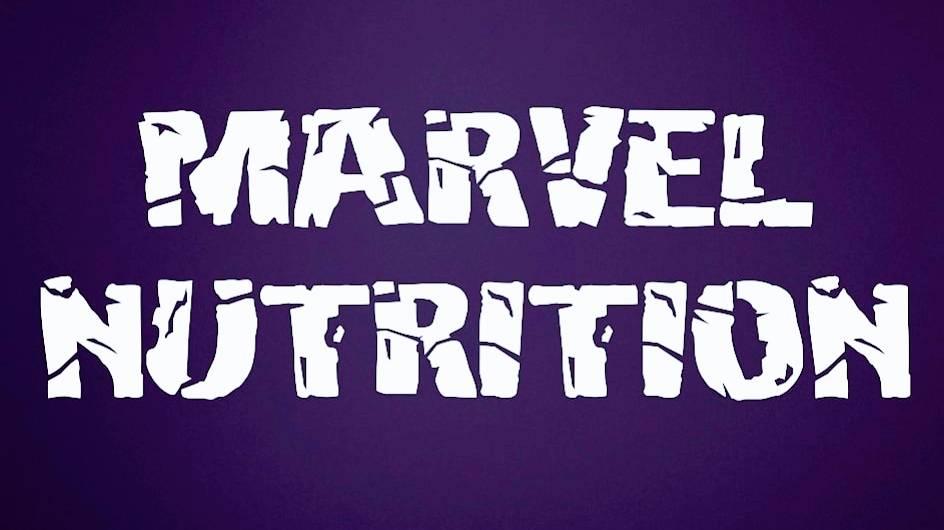 Marvel Nutrition   restaurant   14275 Bank St, Becker, MN 55308, USA   3204236934 OR +1 320-423-6934