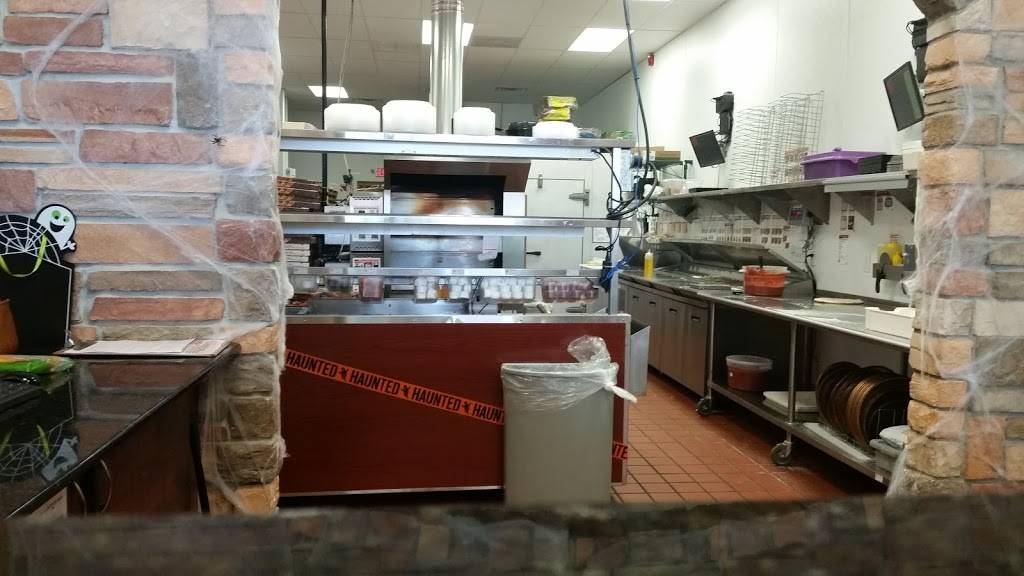 Marcos Pizza   meal delivery   2111 Cortez Rd W, Bradenton, FL 34207, USA   9415676230 OR +1 941-567-6230