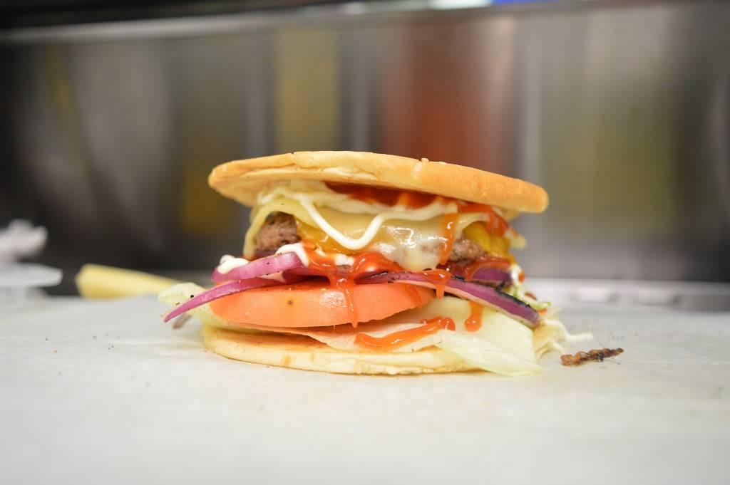 Chimi Mundo | restaurant | 664 Knickerbocker Ave, Brooklyn, NY 11237, USA | 3472953600 OR +1 347-295-3600