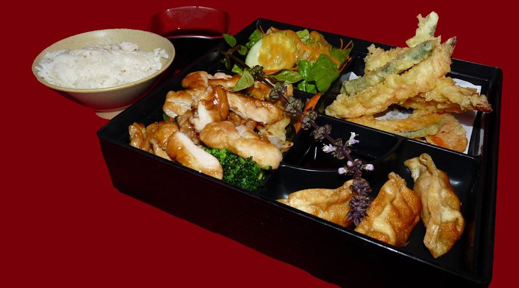 Sake House   restaurant   760 W Lumsden Rd, Brandon, FL 33511, USA   8136843485 OR +1 813-684-3485