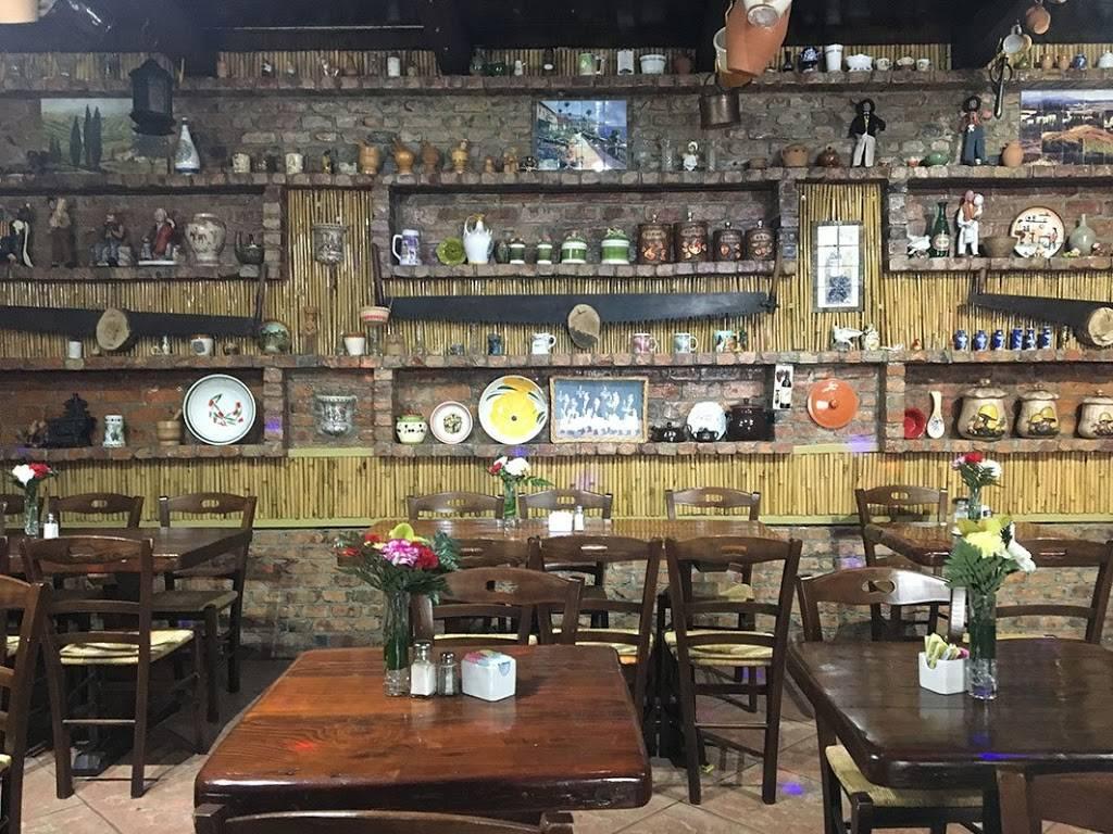 Linda Azoguenita Bakery & Restaurant | restaurant | 51-01 108th St, Corona, NY 11368, USA | 7185920100 OR +1 718-592-0100