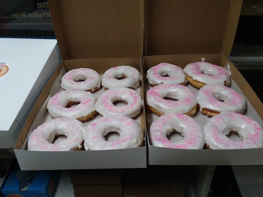 Hole Lotta Doughnuts | bakery | 308 Morganton Blvd SW, Lenoir, NC 28645, USA | 3368466000 OR +1 336-846-6000