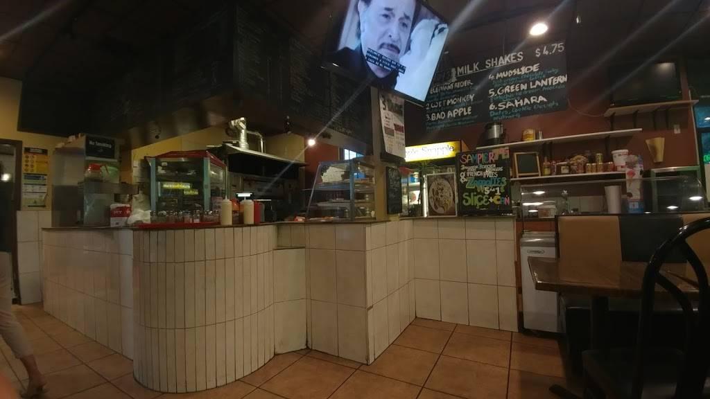 Andys Cafe   restaurant   23-39 Astoria Blvd, Astoria, NY 11102, USA   7186068745 OR +1 718-606-8745