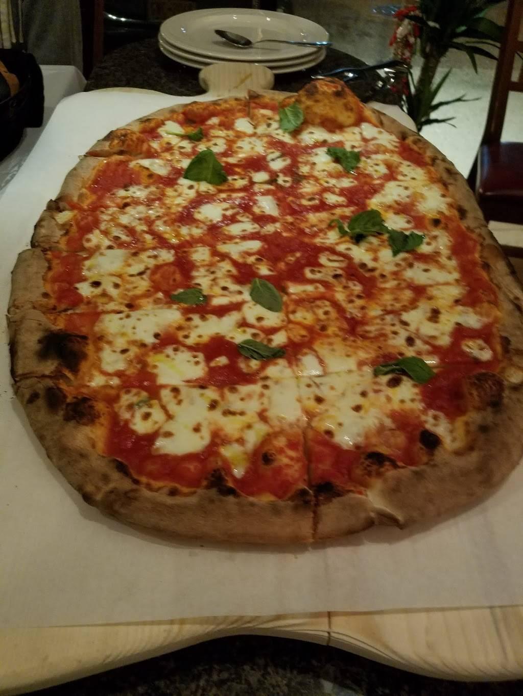 Il Vecchio Forno   restaurant   1277 E Jericho Turnpike, Huntington, NY 11743, USA   6312718900 OR +1 631-271-8900