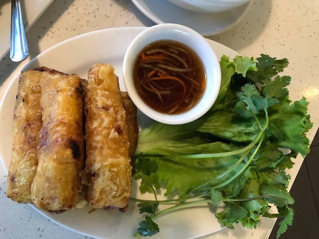Quang Trung #3 | restaurant | 16931 Magnolia St, Huntington Beach, CA 92647, USA | 7143755900 OR +1 714-375-5900
