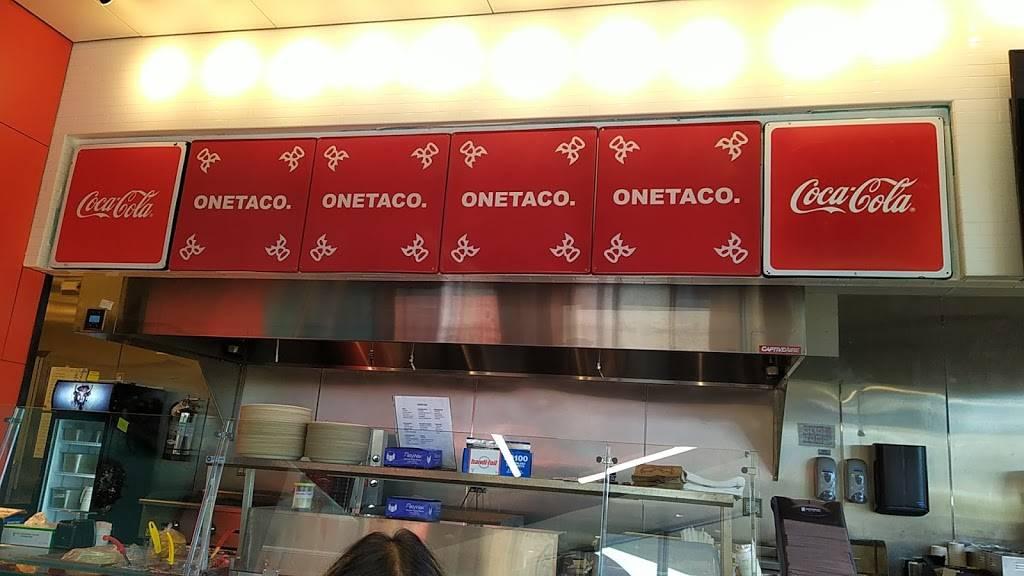 One Taco | restaurant | 500 W Canyon Ridge Dr, Austin, TX 78753, USA | 5122962538 OR +1 512-296-2538