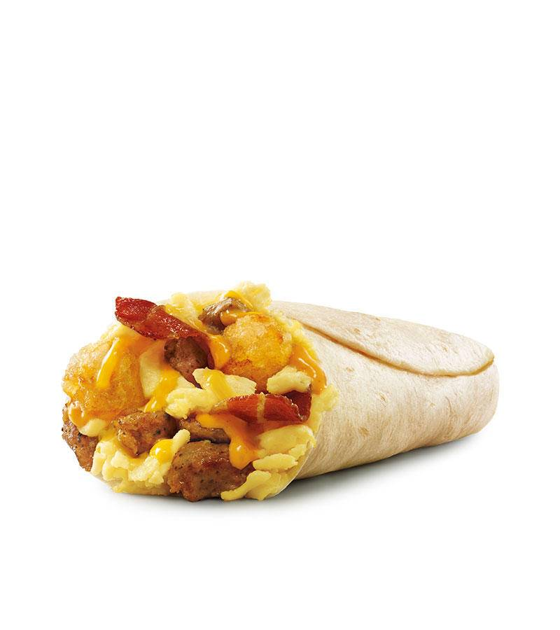 Sonic Drive-In | restaurant | 1022 W Wilson Ave, Chicago, IL 60640, USA | 7732936157 OR +1 773-293-6157