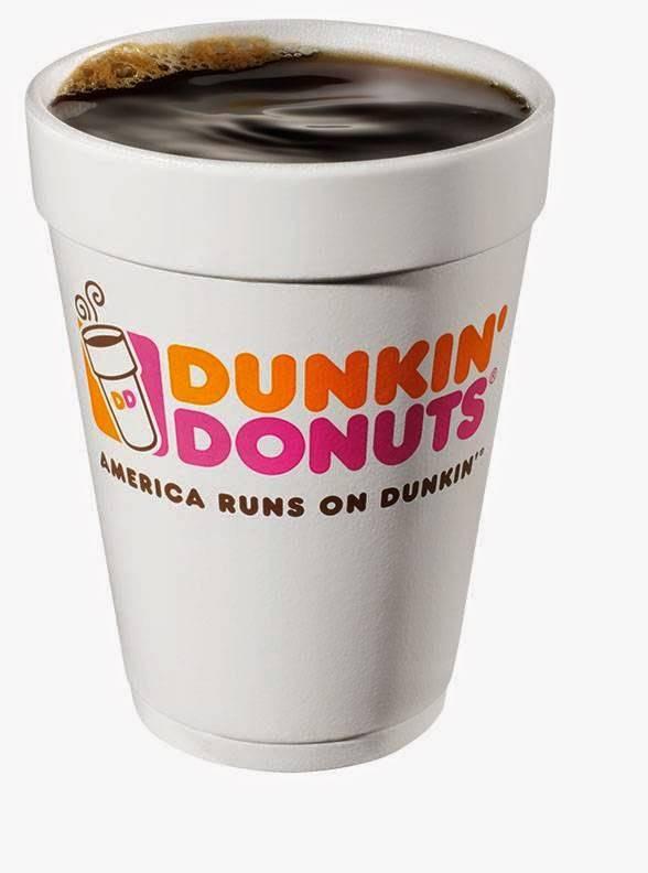 Dunkin Donuts | cafe | 398 Audubon Ave, New York, NY 10033, USA | 2127813288 OR +1 212-781-3288