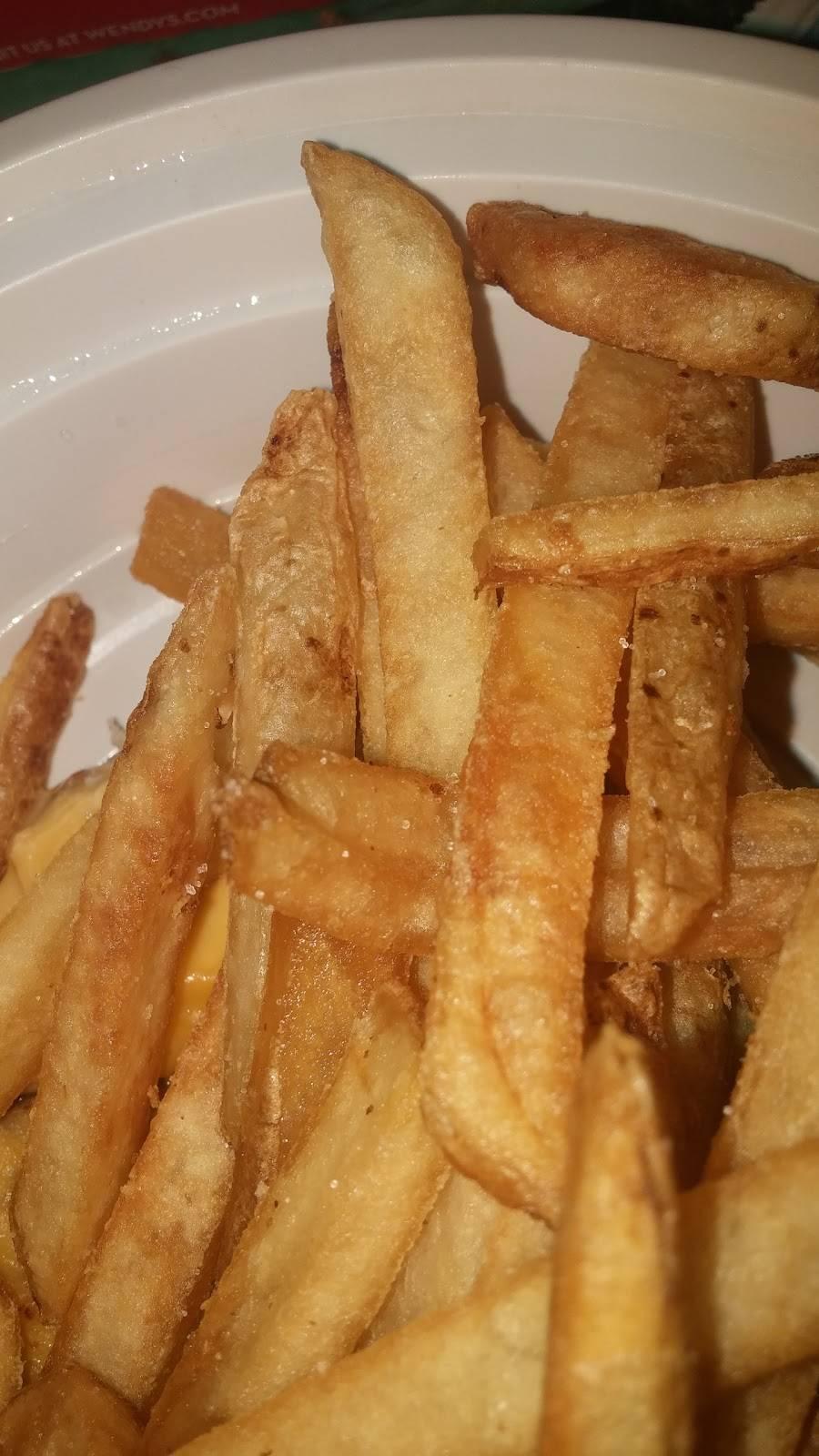 Wendys | restaurant | 2-30 Garfield Ave, Jersey City, NJ 07305, USA | 2014333950 OR +1 201-433-3950