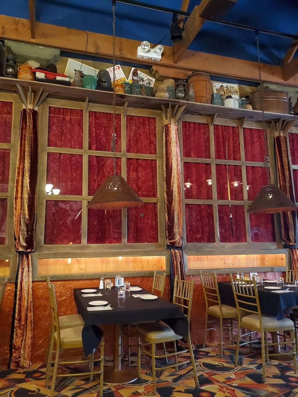 Be Bop A Lulas Rockabilly Cafe - Closed for Season | restaurant | 8512 S Union Rd, Union, IL 60180, USA | 8159239000 OR +1 815-923-9000