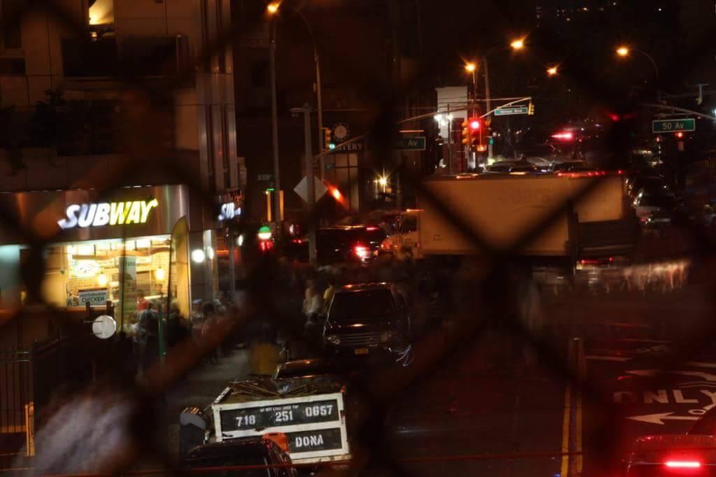 Subway Restaurants | restaurant | 10-46 Jackson Ave, Long Island City, NY 11101, USA | 7183924004 OR +1 718-392-4004