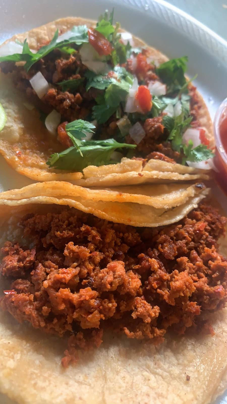 Big Tasty Tortas - Mexican Food Tacos near me in NWI   restaurant   6122 Harrison Ave, Hammond, IN 46324, USA   2192135252 OR +1 219-213-5252