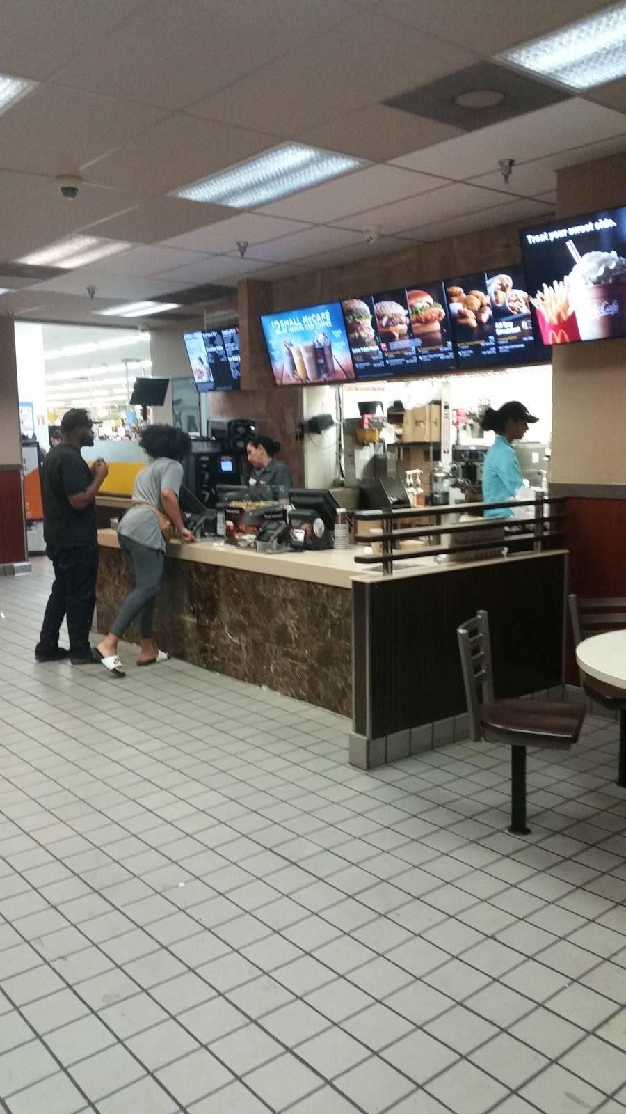 McDonalds | cafe | 440 N Euclid St, Anaheim, CA 92801, USA | 7147745845 OR +1 714-774-5845