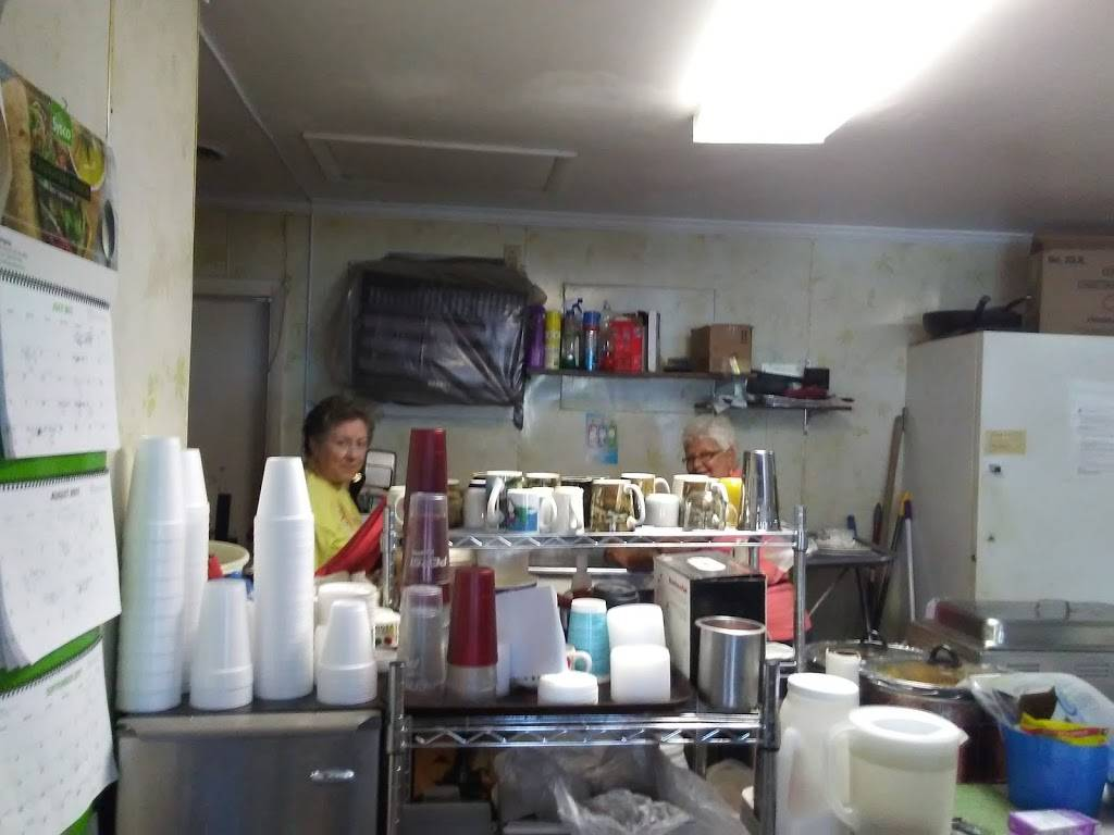 340 Snack Bar | restaurant | 2542 East Side Hwy, Crimora, VA 24431, USA | 5409423337 OR +1 540-942-3337