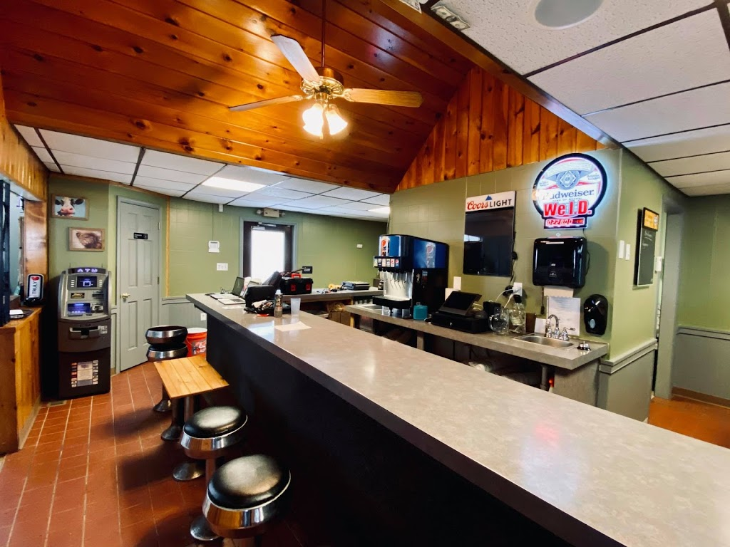 Simpler Times | restaurant | 1318 N Main St, Forest City, PA 18421, USA | 5707858463 OR +1 570-785-8463