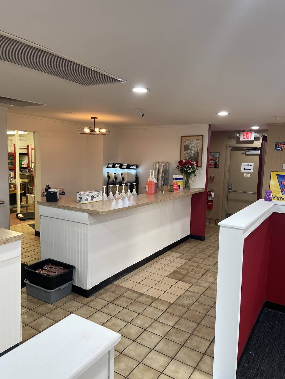 Baba's Montgomery | restaurant | 1890 Douglas Rd, Montgomery, IL 60538, USA | 8555022227 OR +1 855-502-2227