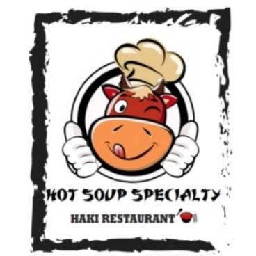 하기해장 | restaurant | 160-30 Northern Blvd, Flushing, NY 11358, USA | 7183534006 OR +1 718-353-4006