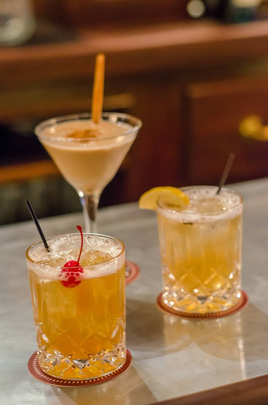 Teds Corner Tavern | restaurant | 523 3rd Ave, New York, NY 10016, USA | 2126892676 OR +1 212-689-2676