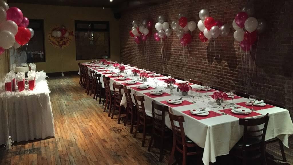 Pio Pio 4   restaurant   264 Cypress Ave, Bronx, NY 10454, USA   7184013300 OR +1 718-401-3300