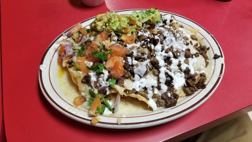 Picantes Authentic Mexican Fd | restaurant | 907 S Euclid St, Anaheim, CA 92802, USA | 7149914111 OR +1 714-991-4111