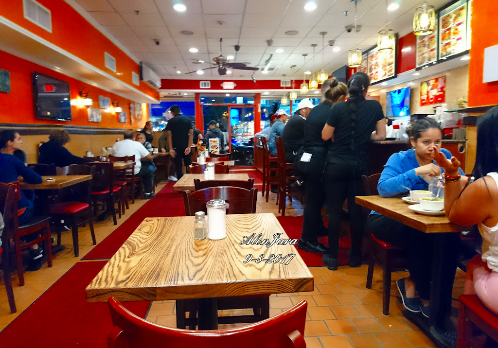 Noches de Colombia 57th   restaurant   5709 Bergenline Ave, West New York, NJ 07093, USA   2015531003 OR +1 201-553-1003