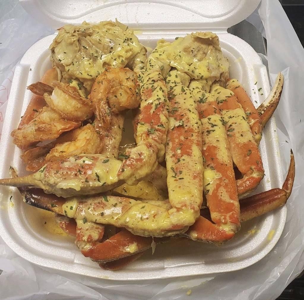 Nations Cafe Bodega | restaurant | 2701 Candler Rd, Decatur, GA 30034, USA | 4042540855 OR +1 404-254-0855