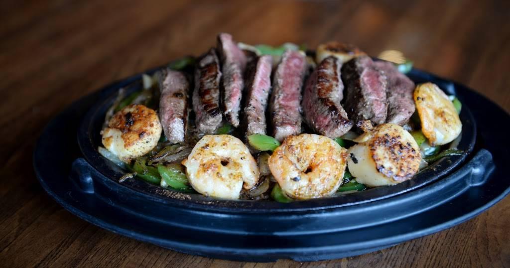 Dos Locos Stonegrill & Tex-Mex Restaurant | restaurant | 208 Rehoboth Ave, Rehoboth Beach, DE 19971, USA | 3025080526 OR +1 302-508-0526