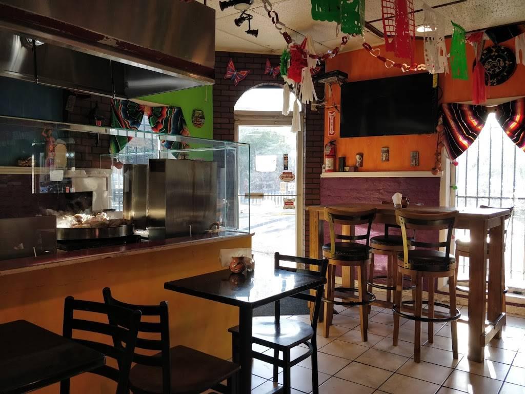 Cemitas Puebla Y Taqueria | meal delivery | 520 24th St, Union City, NJ 07087, USA | 2017669090 OR +1 201-766-9090