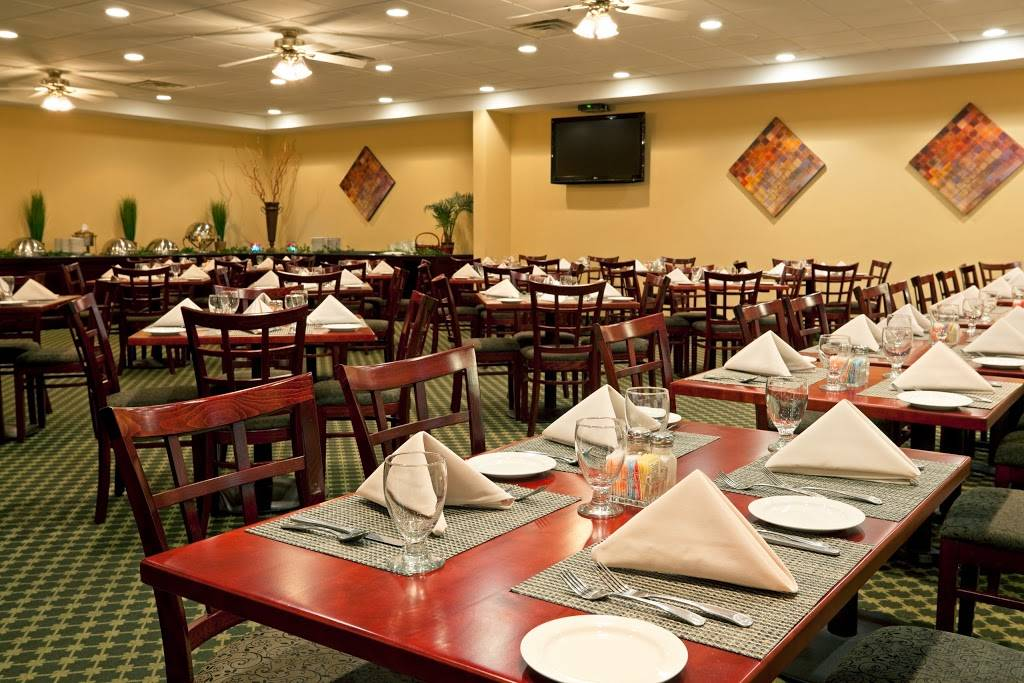 Gabriels Grille & Bar | restaurant | 283 NJ-17, Hasbrouck Heights, NJ 07604, USA | 2012889600 OR +1 201-288-9600