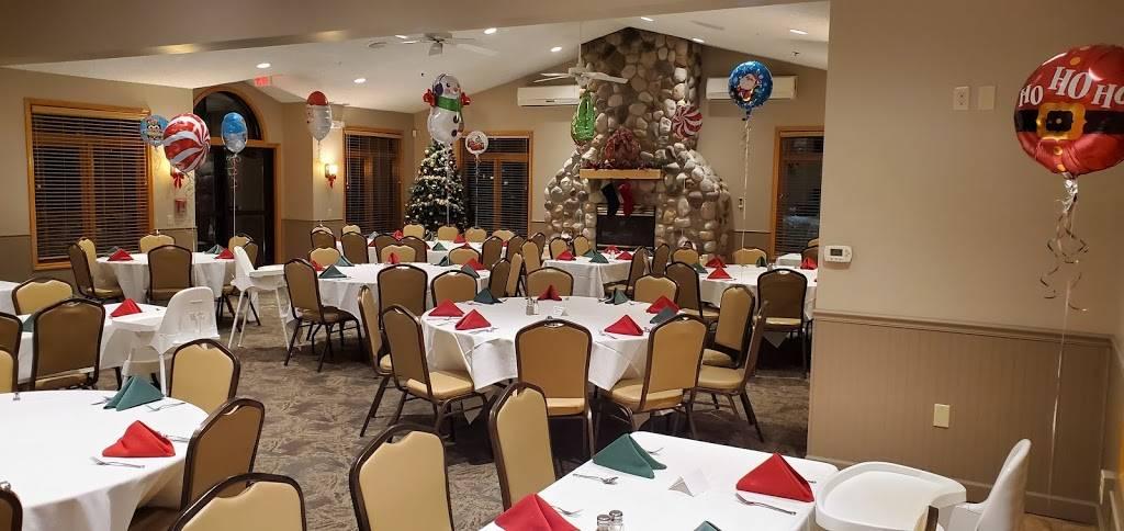 Wild Marsh Grill | restaurant | 1710 Montrose Blvd, Buffalo, MN 55313, USA | 7636824476 OR +1 763-682-4476