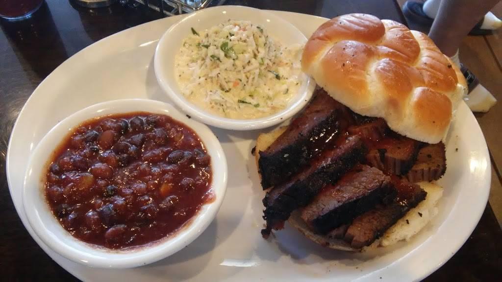 Georges Fresh Memphis BBQ   restaurant   890 W Poplar Ave #7, Collierville, TN 38017, USA   9018617700 OR +1 901-861-7700