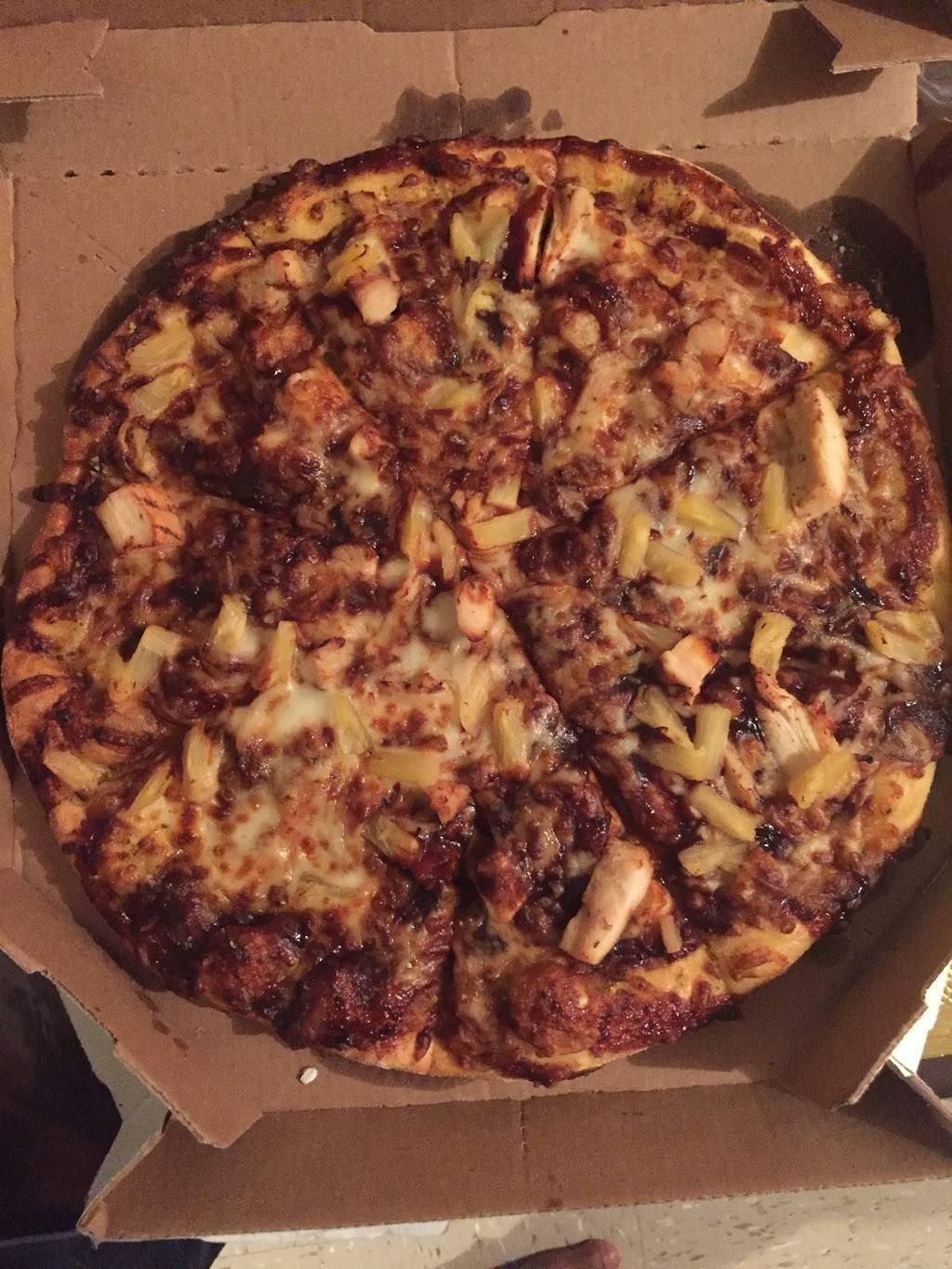 Dominos Pizza | meal delivery | 3025 3rd Ave, Bronx, NY 10455, USA | 7184013800 OR +1 718-401-3800