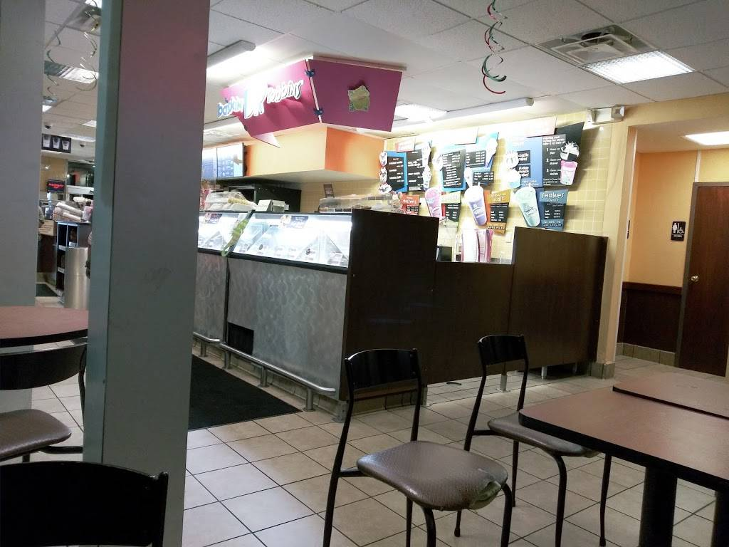 Dunkin Donuts   cafe   1531 Indianapolis Blvd, Whiting, IN 46394, USA   2196590232 OR +1 219-659-0232