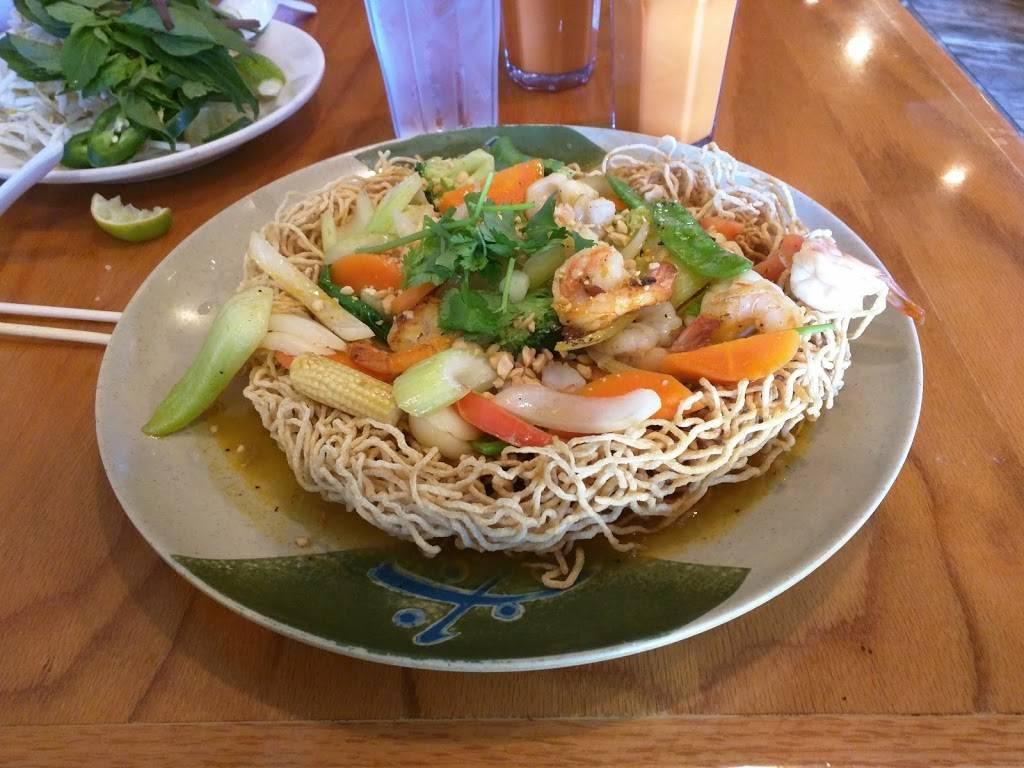 Pho Far East | restaurant | 4011 Capital Blvd, Raleigh, NC 27604, USA | 9198768621 OR +1 919-876-8621