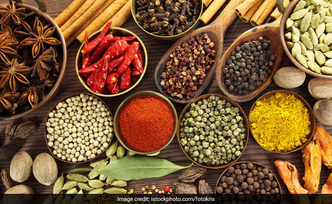 Flavors Indian Cuisine | restaurant | 12350 Manchester Rd, Des Peres, MO 63131, USA | 3146048719 OR +1 314-604-8719